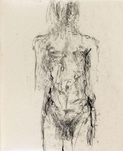 Norbert Feger - Kunstmalerei