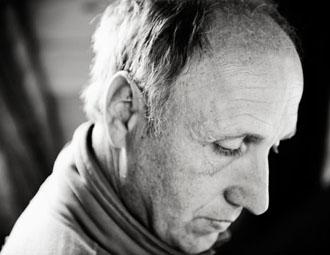 Norbert Feger - Foto07